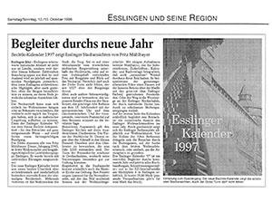 1996-10-12_ez