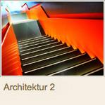 Architektur 1